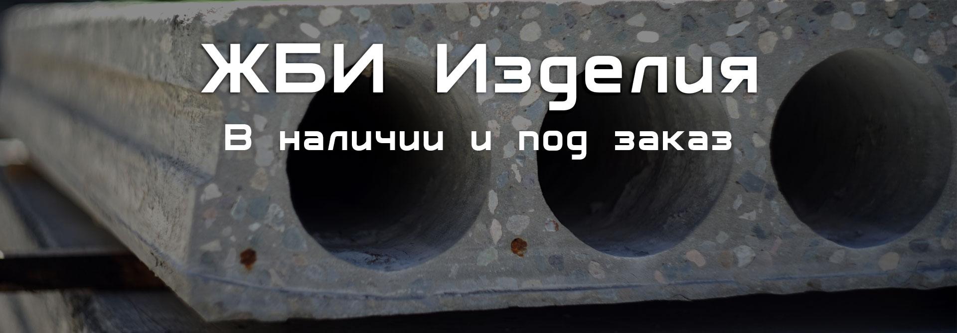 title_6093d7fcd0b999372239581620301820