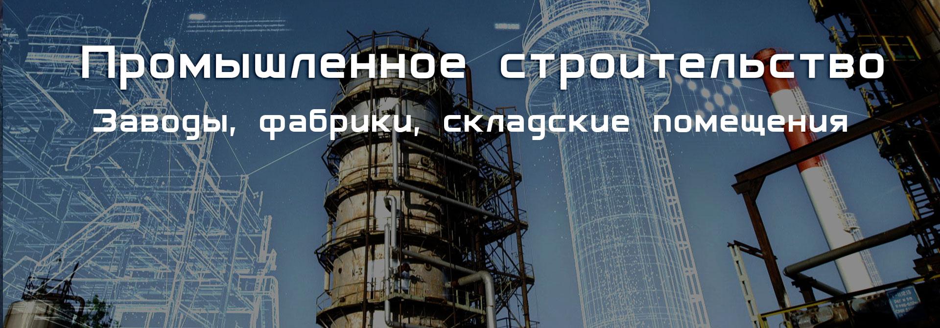 title_6093d7fcd0ba83384480251620301820